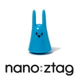 Images de Ztamp:s pour sélecteur d'objets 2410