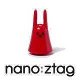 Images de Ztamp:s pour sélecteur d'objets 2510