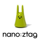 Images de Ztamp:s pour sélecteur d'objets 2610