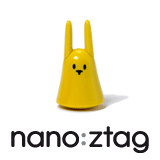 Images de Ztamp:s pour sélecteur d'objets 2710