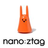Images de Ztamp:s pour sélecteur d'objets 2810