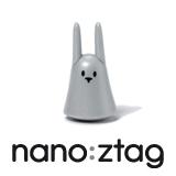 Images de Ztamp:s pour sélecteur d'objets 2910