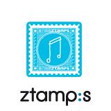 Images de Ztamp:s pour sélecteur d'objets 310