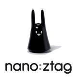 Images de Ztamp:s pour sélecteur d'objets 3110