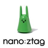 Images de Ztamp:s pour sélecteur d'objets 3210