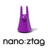 Images de Ztamp:s pour sélecteur d'objets 3310