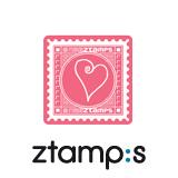 Images de Ztamp:s pour sélecteur d'objets 410