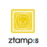 Images de Ztamp:s pour sélecteur d'objets 610