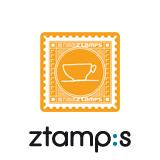 Images de Ztamp:s pour sélecteur d'objets 710