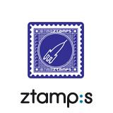 Images de Ztamp:s pour sélecteur d'objets 810