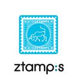 Images de Ztamp:s pour sélecteur d'objets 910
