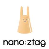 Images de Ztamp:s pour sélecteur d'objets Nanozt10