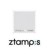 Images de Ztamp:s pour sélecteur d'objets Ztamp10