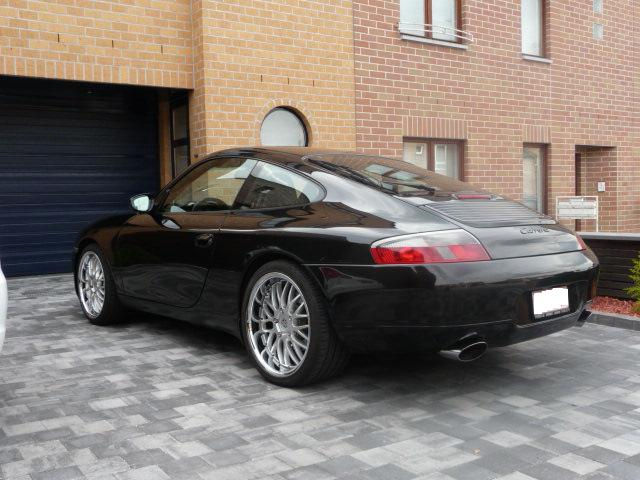 996 CARRERA 2 TIPTRO S MOD 2001 P1010613