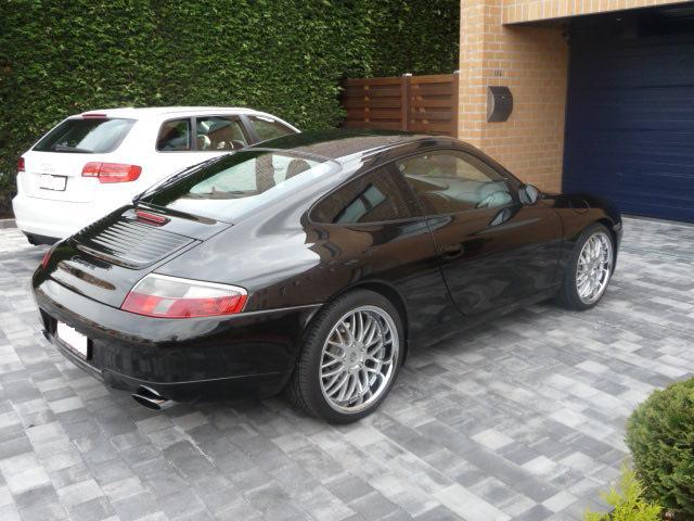 996 CARRERA 2 TIPTRO S MOD 2001 P1010614