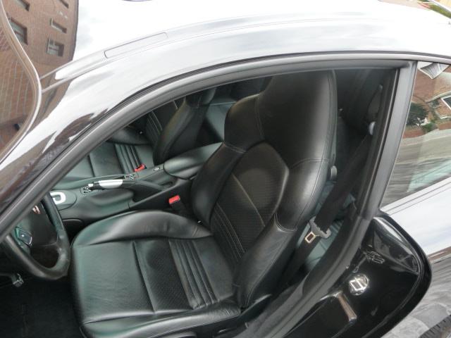 996 CARRERA 2 TIPTRO S MOD 2001 P1010616