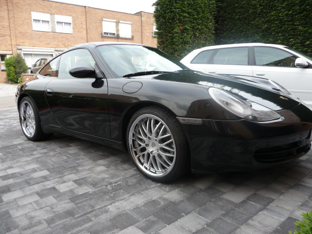 996 CARRERA 2 TIPTRO S MOD 2001 P1010617