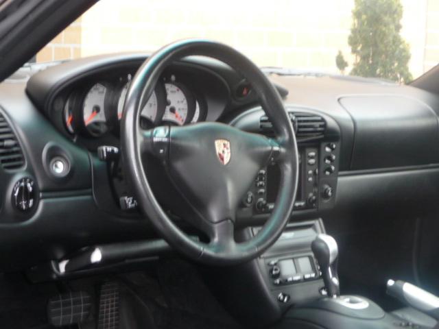 996 CARRERA 2 TIPTRO S MOD 2001 P1010618