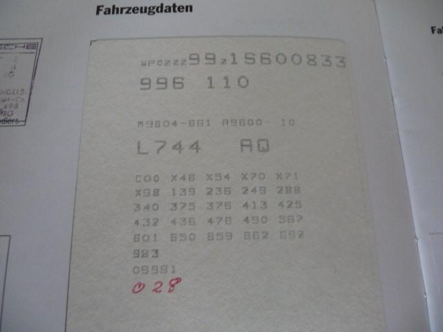 Couleur des clignoteurs P1010620