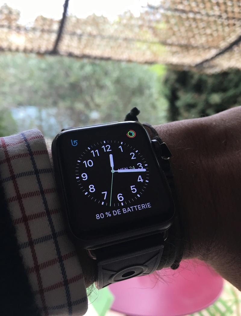La montre du vendredi 24 novembre 2017 Img_0617