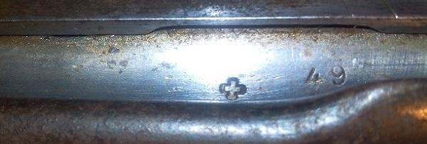 Schmidt Rubin 1889 trouvé dans un grenier Nc_cul11