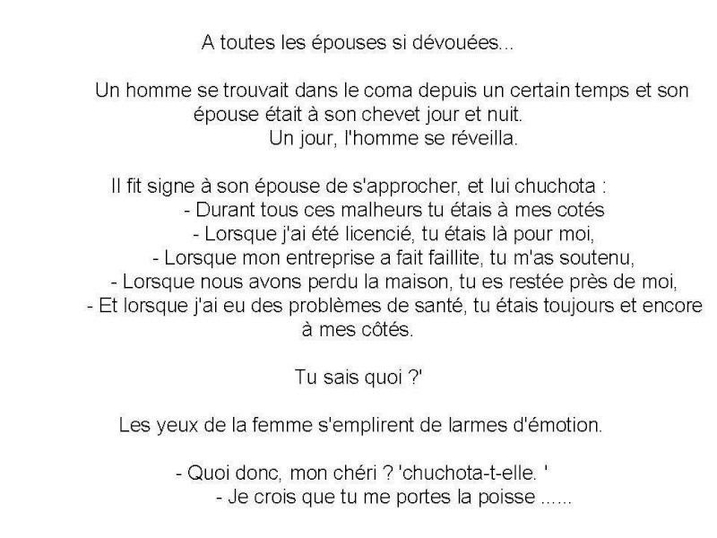 image & video drole - Page 2 A_ttes10