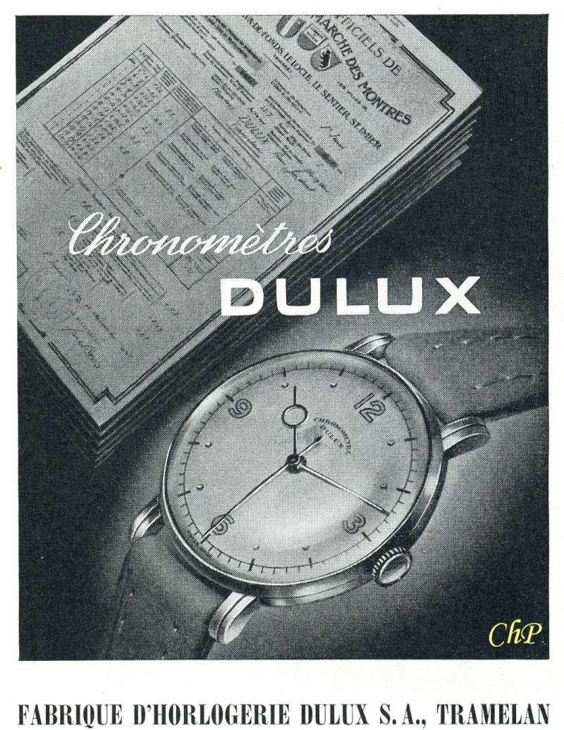 une jolie  vintage squelette bien sympa Dulux_10