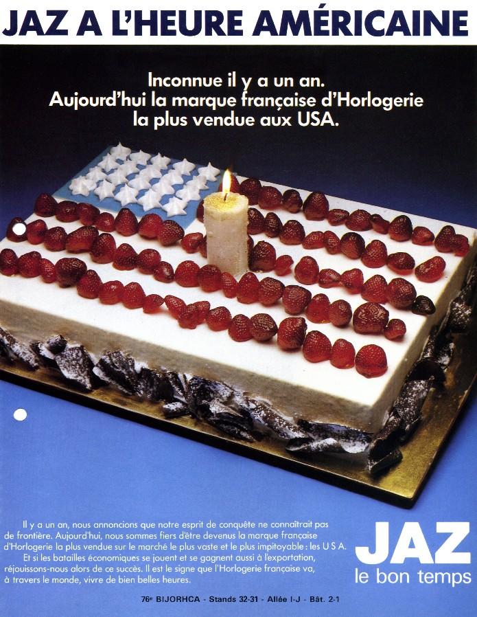 """"""" La boîte à JAZ """" Jaz_am10"""
