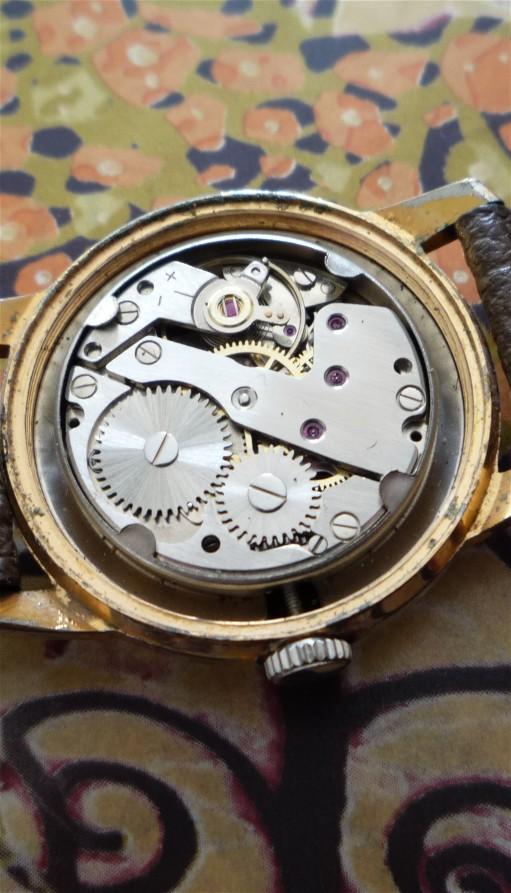 Kiplé montres vintage françaises dans l'ombre des Lip et Yema - Page 2 Kipla_11