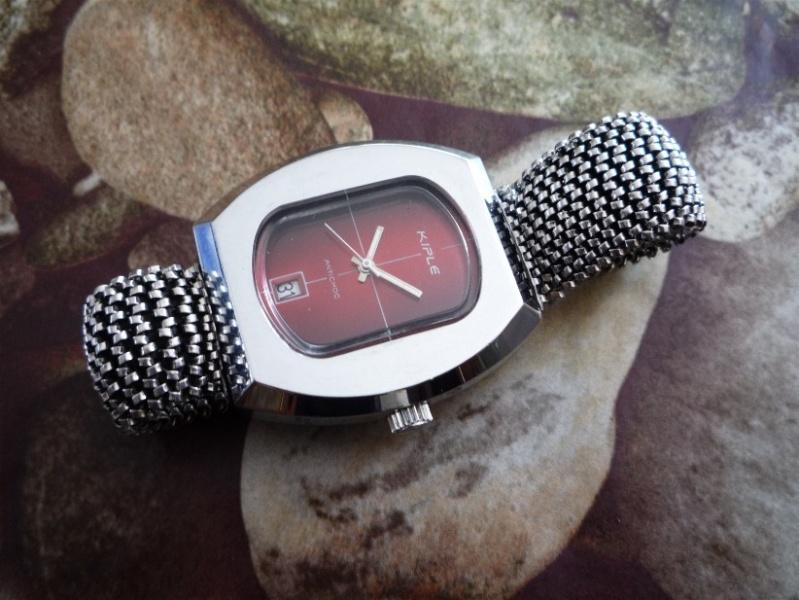 Kiplé montres vintage françaises dans l'ombre des Lip et Yema - Page 2 Kipla_12