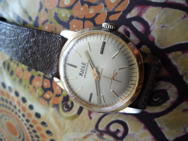 Kiplé montres vintage françaises dans l'ombre des Lip et Yema - Page 2 Kiple_10