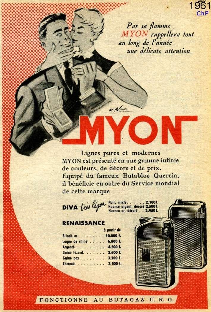 belle trouvaille en brocante MYON Chrono Valjoux 7733 inside Myon_110