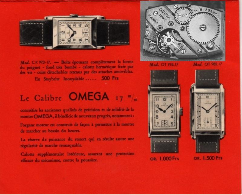 Catalogue Omega 1935 Omega_10