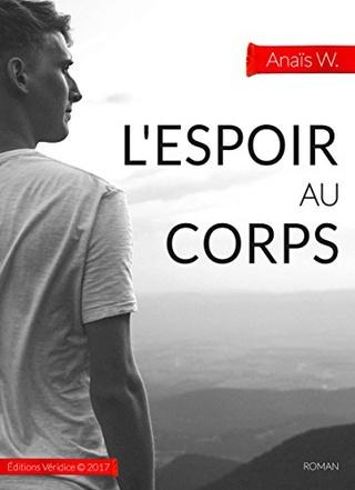 L'espoir au corps L_espo10