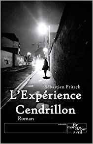 L'expérience Cendrillon  L_expy10