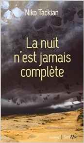 La Nuit n'est jamais complète La_nui11