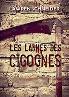 Les Larmes des cigognes Les_la12