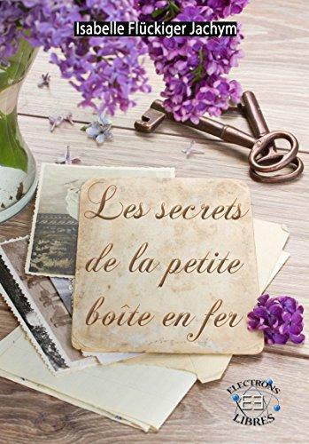 Les Secrets de la petite boite en fer Les_se10