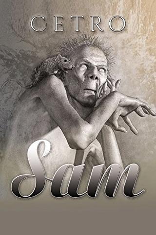 Sam  Sam10