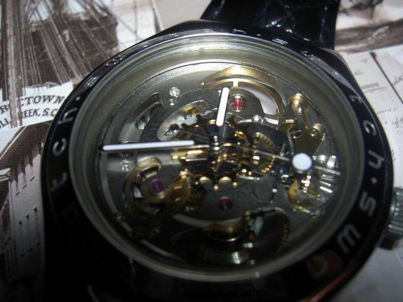 swatch body and soul ... Pict4013