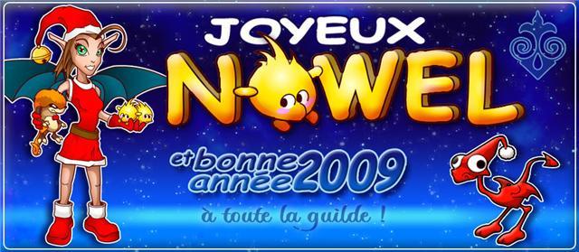 Bannière du Forum Image_14