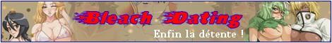 Bleach Dating (forum de RPG) Bd_log10