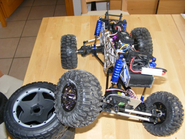WheelyKing crawler Hpic@r Dscf2211
