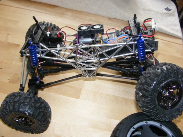 WheelyKing crawler Hpic@r Dscf2212