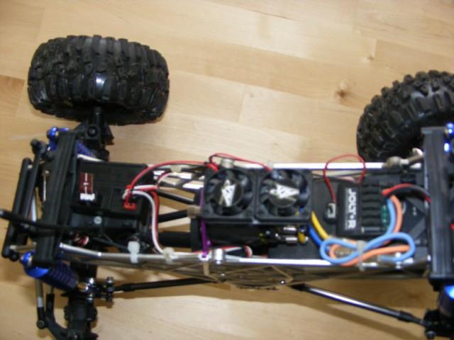 WheelyKing crawler Hpic@r Dscf2213