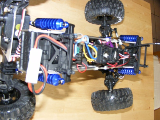 WheelyKing crawler Hpic@r Dscf2215