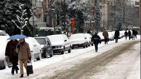 De la neige pour les prochains jours et durant cet hiver. - Page 2 Media_11