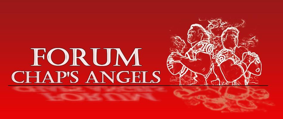 Forum Chap's Angels