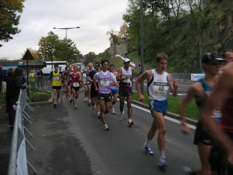 50 kms championnat de france 3/10/10* - Page 2 00712