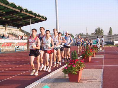 17 04 championnat de France  20 km et critérium de printemps - Page 3 5358_b10